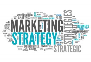 Strategic Marketing & Promotion